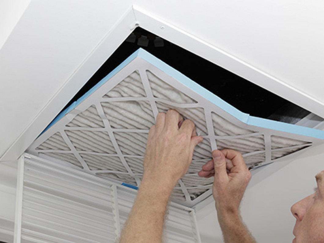 Regular HVAC Maintenance Can Lower Your Utility Bills